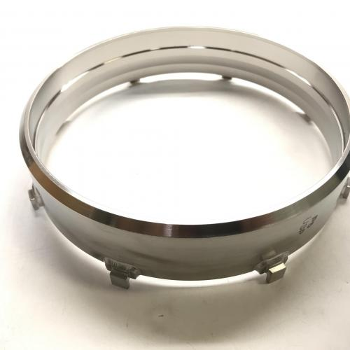 New OEM Approved RR M250, Energy Absorbing Ring, P/N: 23035175, S/N: DD535954, ID: CSM