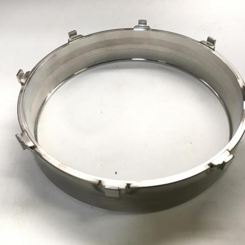 New OEM Approved RR M250, Energy Absorbing Ring, P/N: 23035175, S/N: DD535865, ID: CSM