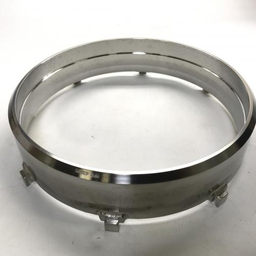 New OEM Approved RR M250, Energy Absorbing Ring, P/N: 23035175, S/N: DD535854, ID: CSM