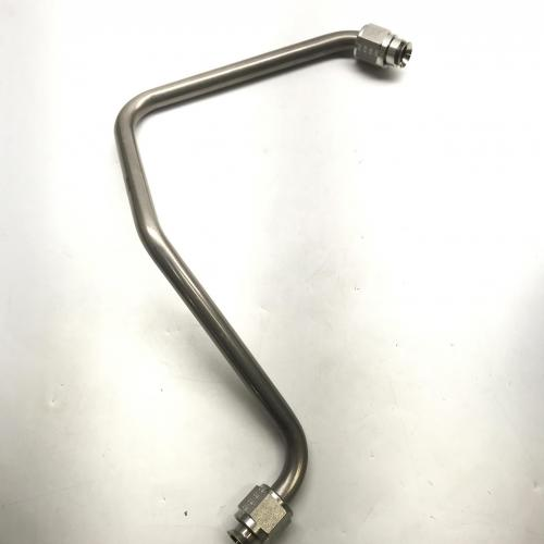 New OEM Approved RR M250, Fuel Tube Assembly, P/N: 23064649, ID: CSM