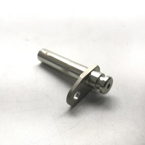 Serviceable OEM Approved RR M250, Oil Press Jet, P/N: 23068298, ID: CSM