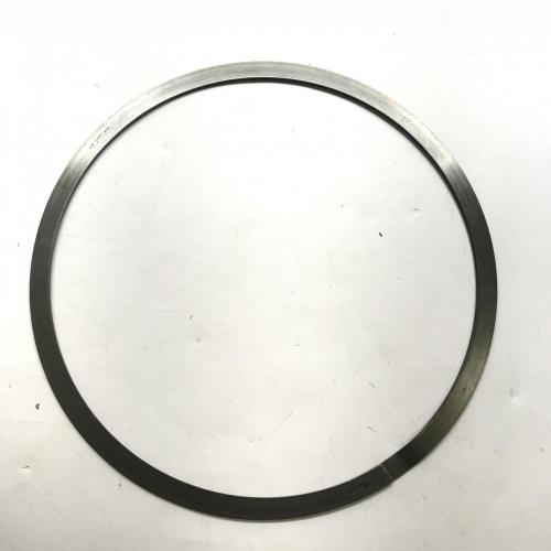 Serviceable OEM Approved RR M250, Retaining Internal Ring, P/N: 23071792, ID: CSM