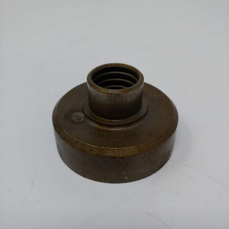 Overhauled Rolls-Royce M250, Torquemeter Piston Assembly, P/N: 6856362, ID: AZA