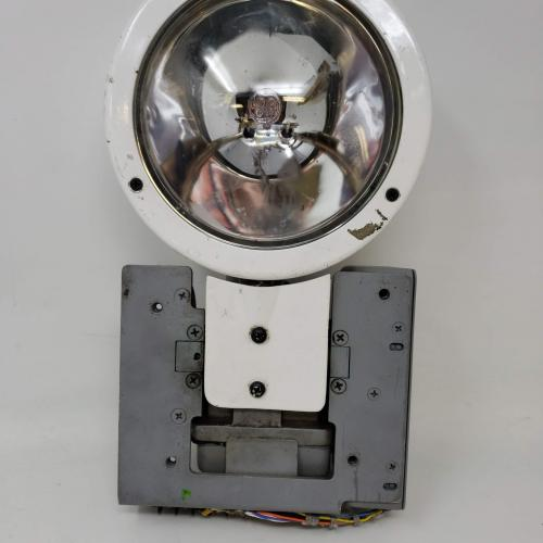 P/N: 700248, Landing Light, Serviceable, Honeywell ID: AZA