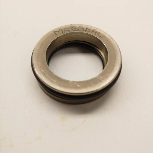P/N: 9560115450, Magnetic Seal, As Removed Magnetic Seal Corp, ID: AZA