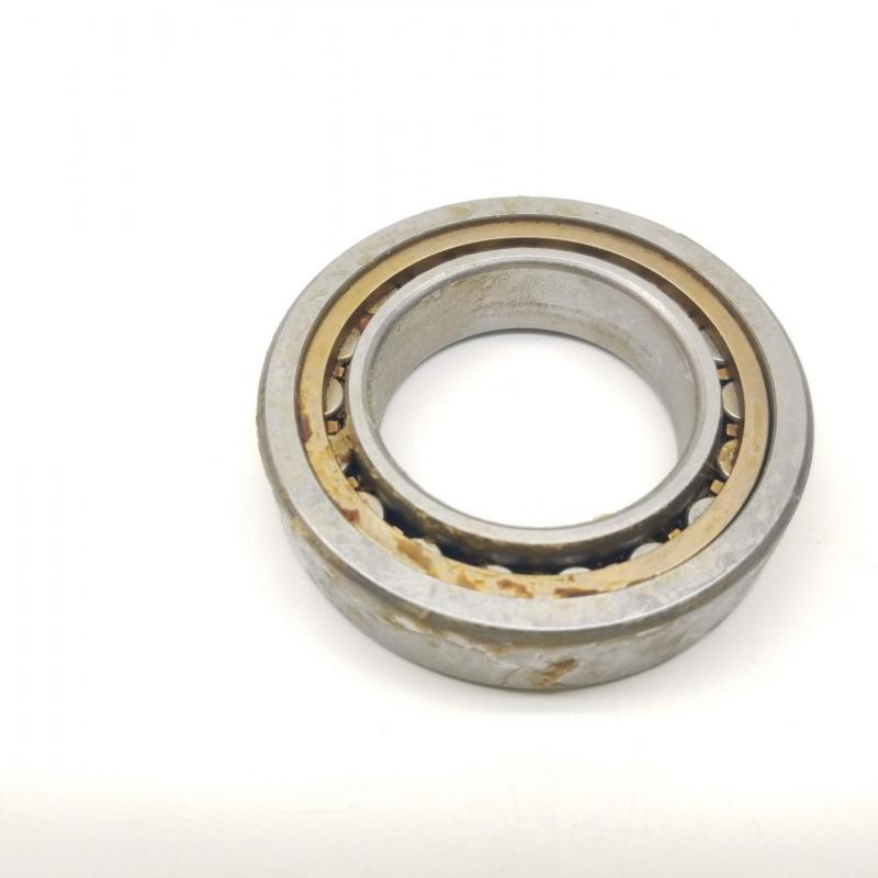 As Removed, Rolls-Royce M250, Roller Bearing, P/N: 23001949AL, S/N: TA8-0510267 (Timken PMA), ID: AZA