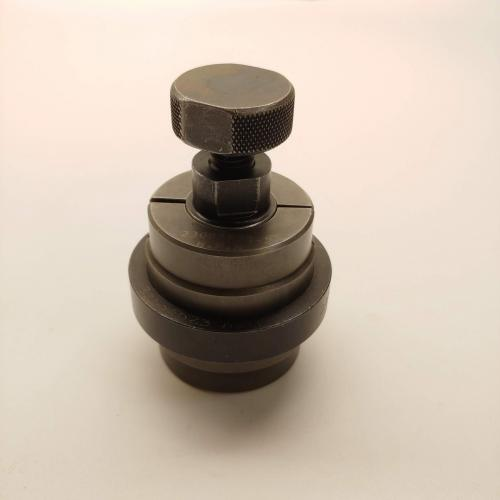 As Removed RR M250, Bearing and Seal Puller, P/N: 23005023