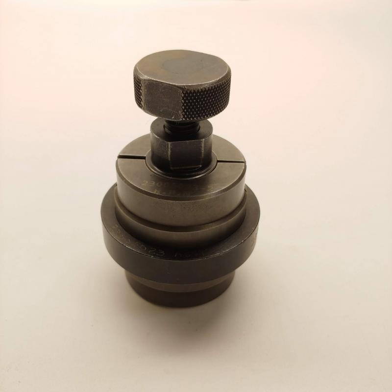 As Removed Rolls-Royce M250, Bearing and Seal Puller, P/N: 23005023, ID: AZA