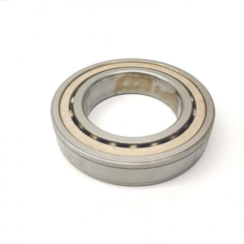 P/N: 23004219, Roller Bearing, S/N: MP04731, Serviceable, RR M250, ID: AZA
