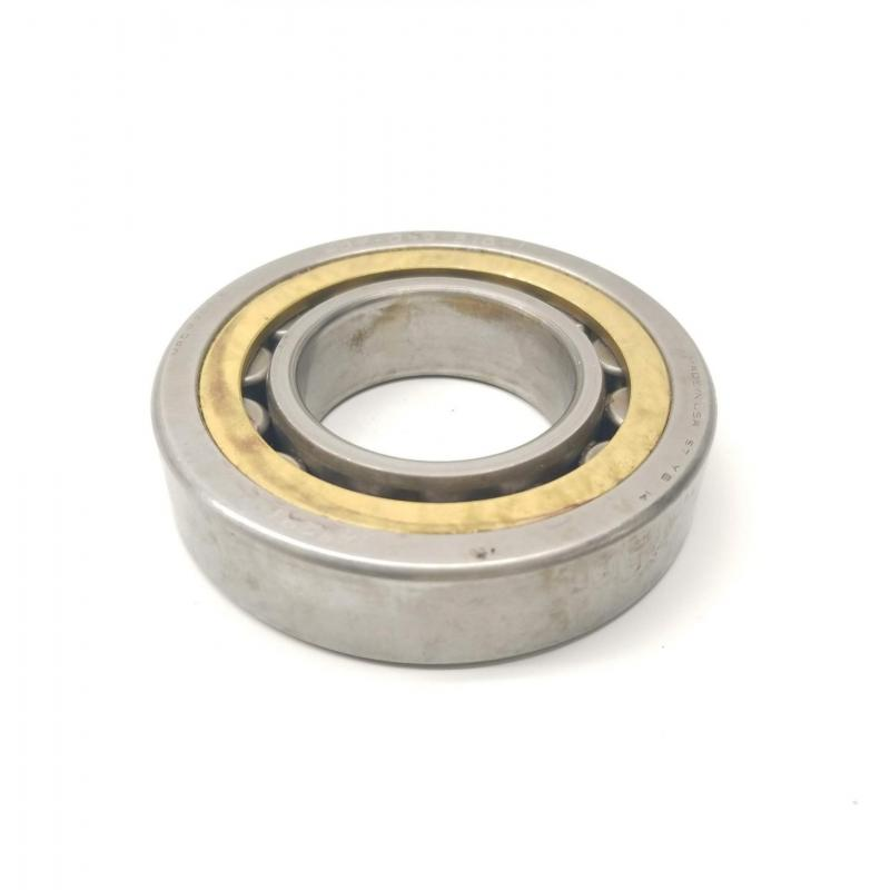 Serviceable Bell Helicopter Bearing, P/N: 204-040-310-001, S/N: 149291