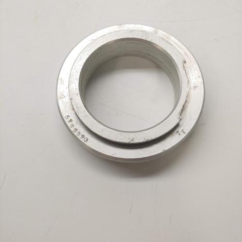 Used RR M250, Dummy Bearing, P/N: 6795990