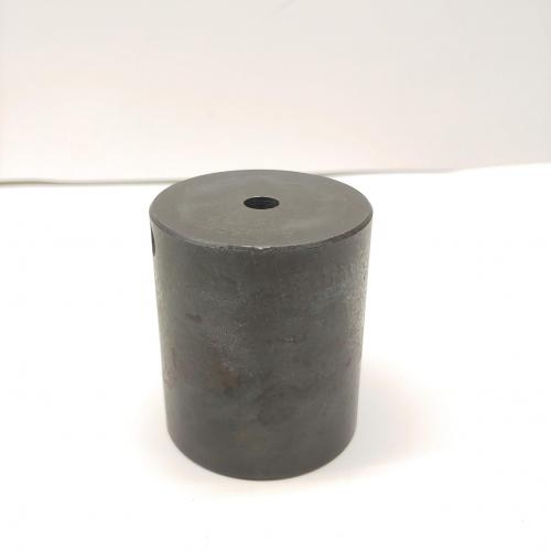 Used RR M250, PT Wheel Shaft Cap, P/N: 6795993, ID: AZA