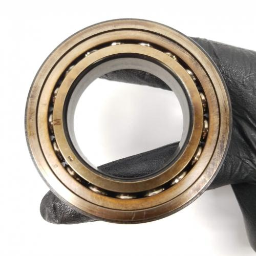 As Removed RR M250, Annular Bearing, P/N: 6874525, S/N: MP79319, ID: AZA