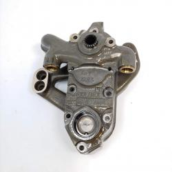 Overhauled Rolls-Royce M250, Oil Pump Assembly, P/N: 6853540, S/N: ASI-6243