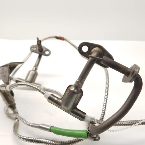 P/N: 6887761, Thermocoupling Harness, S/N: FF7378A, As Removed, RR M250, ID: AZA