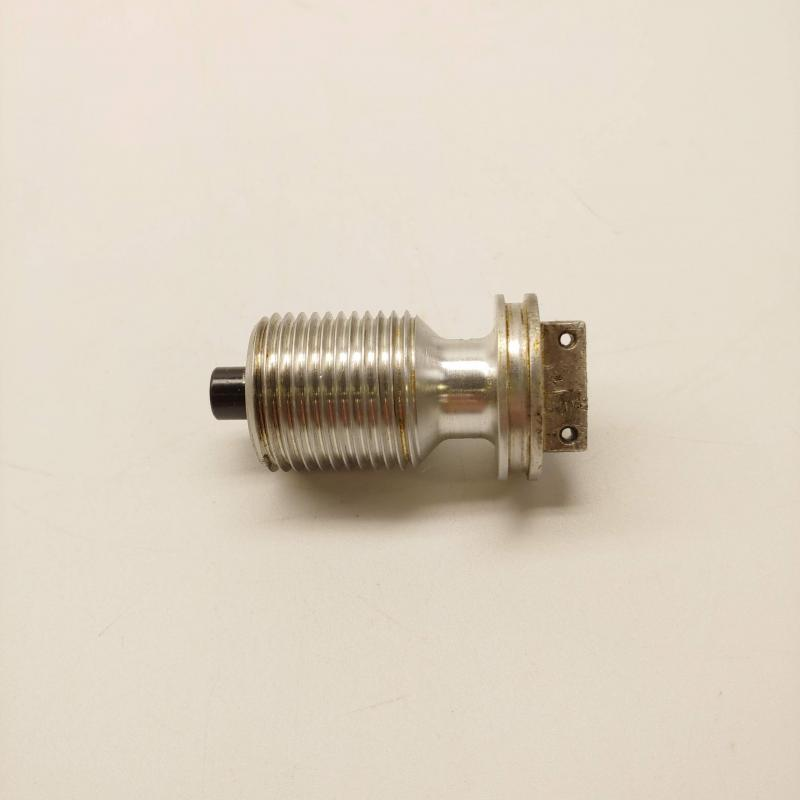Multiple Overhauled Rolls-Royce M250, Poppet Pressure Regulator Guide Assembly, P/N: 6843386
