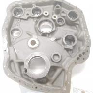 Overhauled OEM Approved Rolls-Royce M250, Gearbox Cover Assembly, P/N: 23054609, S/N: PC39311, ID: CSM