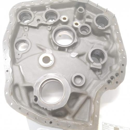 Overhauled OEM Approved Rolls-Royce M250, Gearbox Cover Assembly, P/N: 23054609, S/N: PC39311