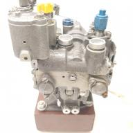 As Removed OEM Approved RR M250- Military, Fuel Control Unit, P/N: 6899262, S/N: 327937, ID: CSM