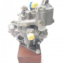 As Removed OEM Approved RR M250, Fuel Control Unit, P/N: 6899262, S/N: 327937, ID: CSM