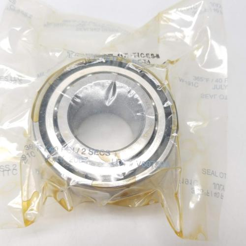 New OEM Approved RR M250, Double Row Ball Bearing, P/N: 23053962, S/N: MP000173, ID: CSM