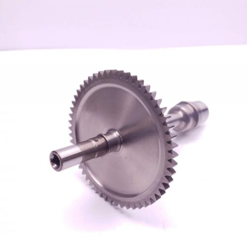 New OEM Approved RR M250, Spur Gearshaft Assembly, P/N: M250-10063, ID: CSM