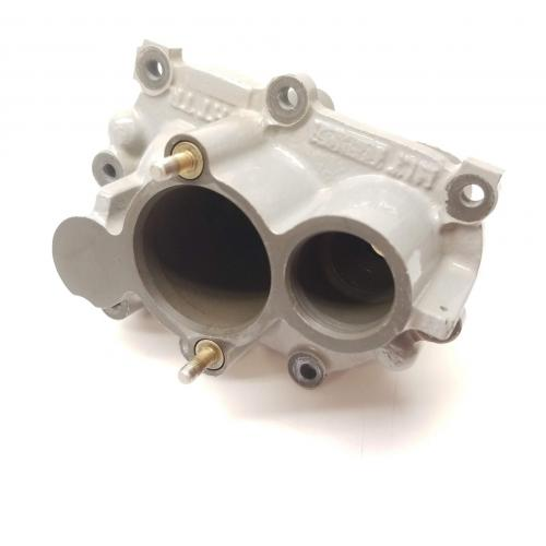 Serviceable OEM Approved RR M250, Lube Oil Filter Housing, P/N: 23035105, ID: CSM