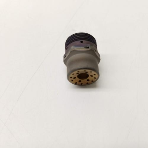 New OEM Approved RR M250, Fuel Nozzle Outer Air Shroud, P/N: 47089