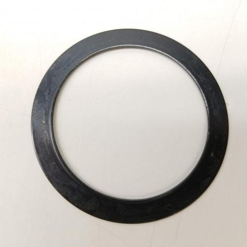 Serviceable OEM Approved RR M250, Internal Flared Washer, P/N: 6889162, ID: CSM