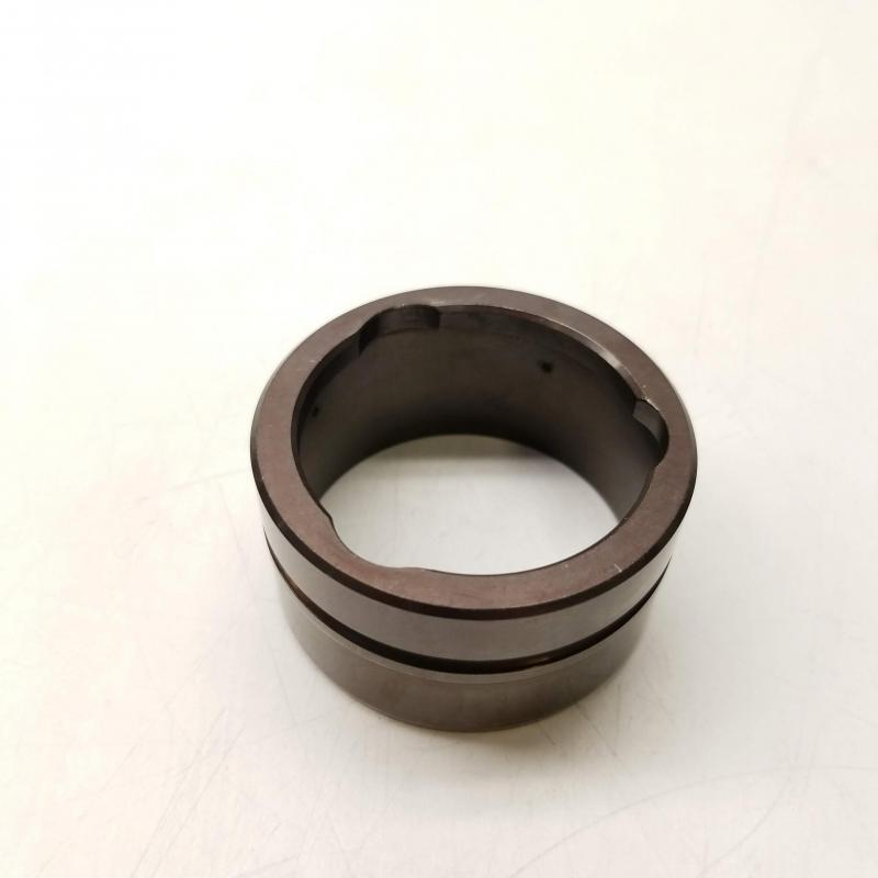 Serviceable OEM Approved RR M250, Rear Torquemeter Bearing Journal, P/N: 6889193