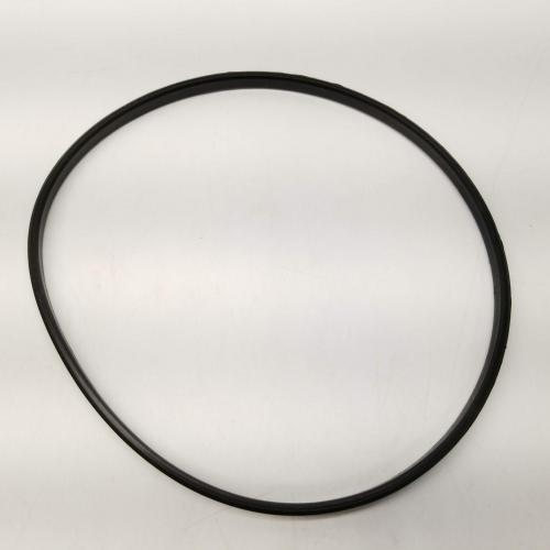 New OEM Approved RR M250, Manifold Shroud Metal Ring Seal, P/N: 6898748, ID: CSM