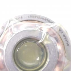 New OEM Approved RR M250, Annular Ball Bearing, P/N: 6898607, S/N: MP03760, ID: CSM