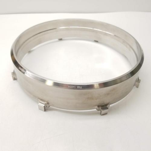 New OEM Approved RR M250, Energy Absorbing Ring, P/N: 23035175, S/N: DD535872, ID: CSM