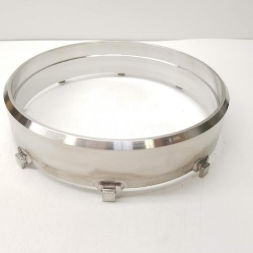 New OEM Approved RR M250, Energy Absorbing Ring, P/N: 23035175, S/N: DD535945, ID: CSM