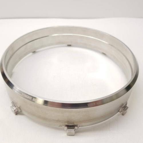 New OEM Approved RR M250, Energy Absorbing Ring, P/N: 23035175, S/N: DD535866, ID: CSM