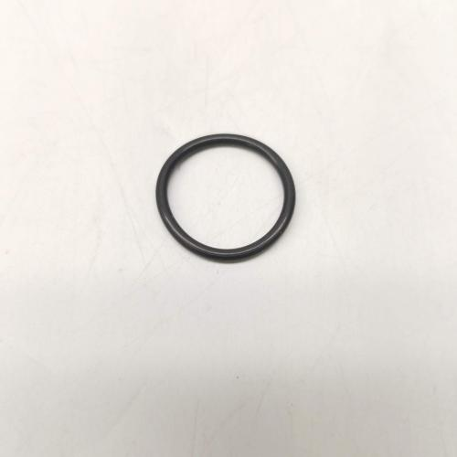 New OEM Approved RR M250, O Ring Seal, P/N: 23051064, ID: CSM