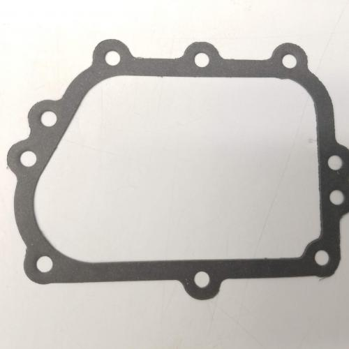 New OEM Approved RR M250, Filter Housing Gasket, P/N: 23053996, ID: CSM