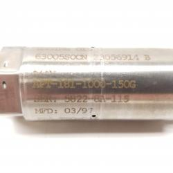 Serviceable OEM Approved RR M250, Temperature Pressure Transducer, P/N: 23056914, S/N: 5822-8A-115, ID: CSM