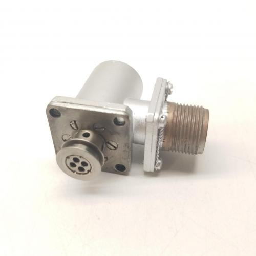 Serviceable OEM Approved Honeywell, Electrical Solenoid, P/N: 25820153, ID: CSM