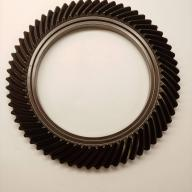 P/N: 204-040-701-101, Bevel Gear, S/N: A-234, New BH, ID: AZA