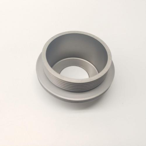 P/N: 6896469, Labyrinth Power Turbine Seal, S/N: 221, As Removed, RR M250, ID: AZA
