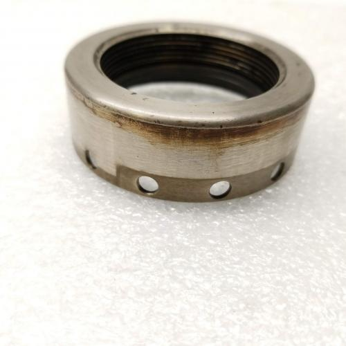 P/N: 6898764, Oil Bellows Seal, S/N: MFP1020, As Removed, RR M250, ID: AZA