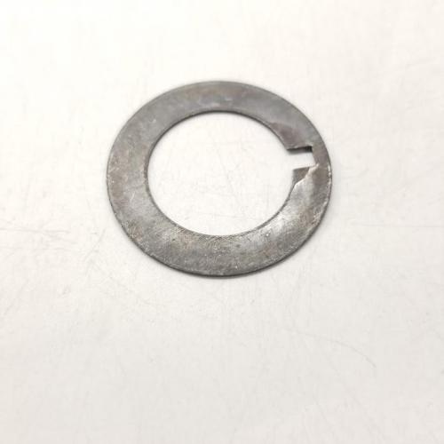 P/N: 6820764, Thrust Washer, As Removed, RR M250, ID: D11