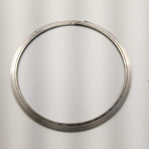 P/N: 6748072-306, Ring, Serviceable, RR M250, ID: D11