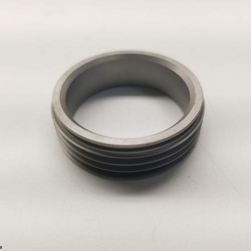 P/N: 6876872, Compressor Bearing Rear Labyrinth Seal, Serviceable, RR M250, ID: D11