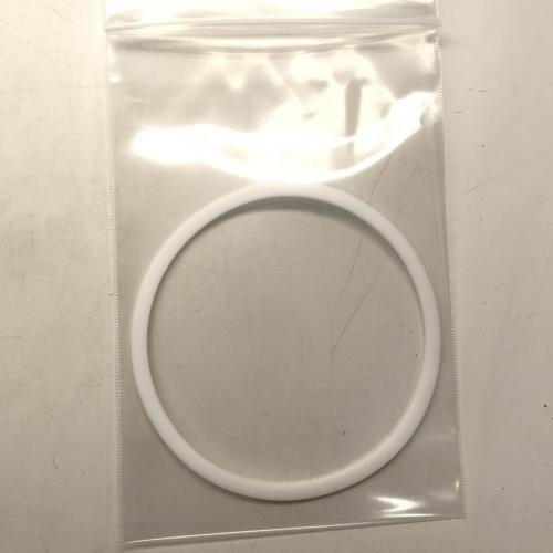 New OEM Approved Transupport Inc. Gasket, P/N: 049170, ID: CSM