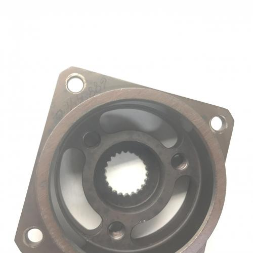 Serviceable OEM Approved RR M250, Torque-Meter Shaft Support, P/N: 6889191, ID: CSM