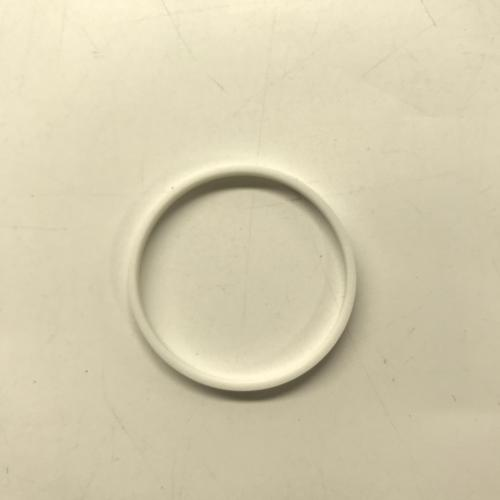 New OEM Approved RR M250, Piston-Seal Ring, P/N: 6889347, ID: CSM