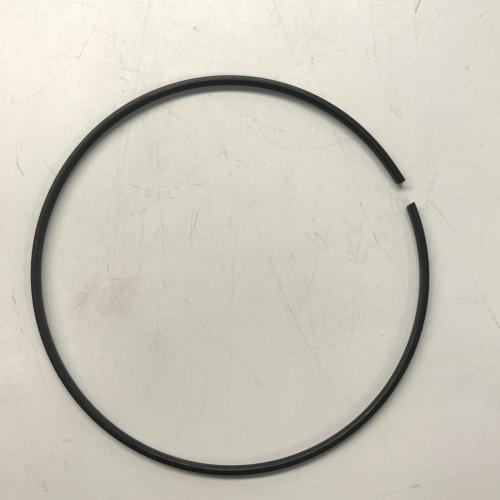 New OEM Approved RR M250, Expander Ring, P/N: 6893071, ID: CSM