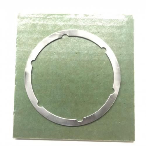 New OEM Approved RR M250, Air Tube Alignment Washer, P/N: 6895805, ID: CSM